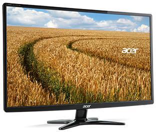 "Ecran PC 27"" Acer Predator G276HLIbid - Full HD, 1ms"
