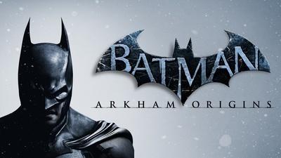 Batman Pick & Mix Bundle : 3 jeux au choix parmi 8 Batman sur PC - Ex : Injustice, Arkham Origins + Season Pass (Dématérialisé)