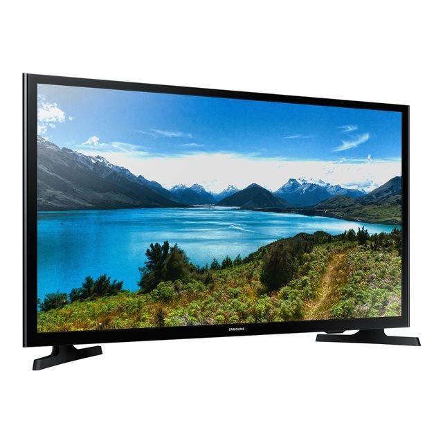 """[Cdiscount à volonté] TV 32"""" Samsung UE32J4000 - LED, HD (via ODR de 15%)"""