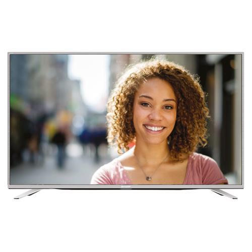 """TV 49"""" Sharp 49CUF8462ES - UHD, 4K, LED"""