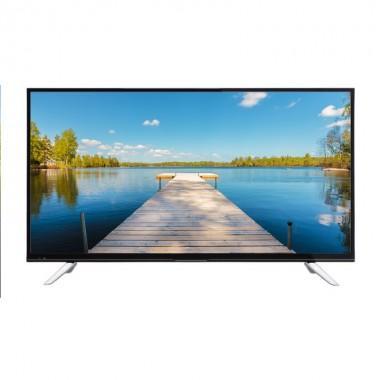 """TV LED 55"""" Princeton PR55UHD16B - UHD 4k, Smart TV"""
