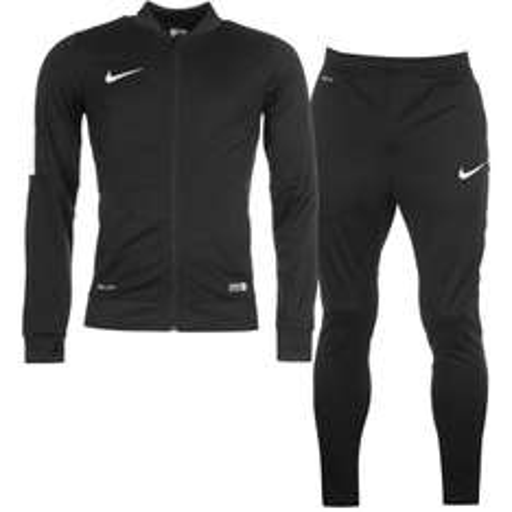 Survêtement Nike Academy Warm Up (du M au XXL)