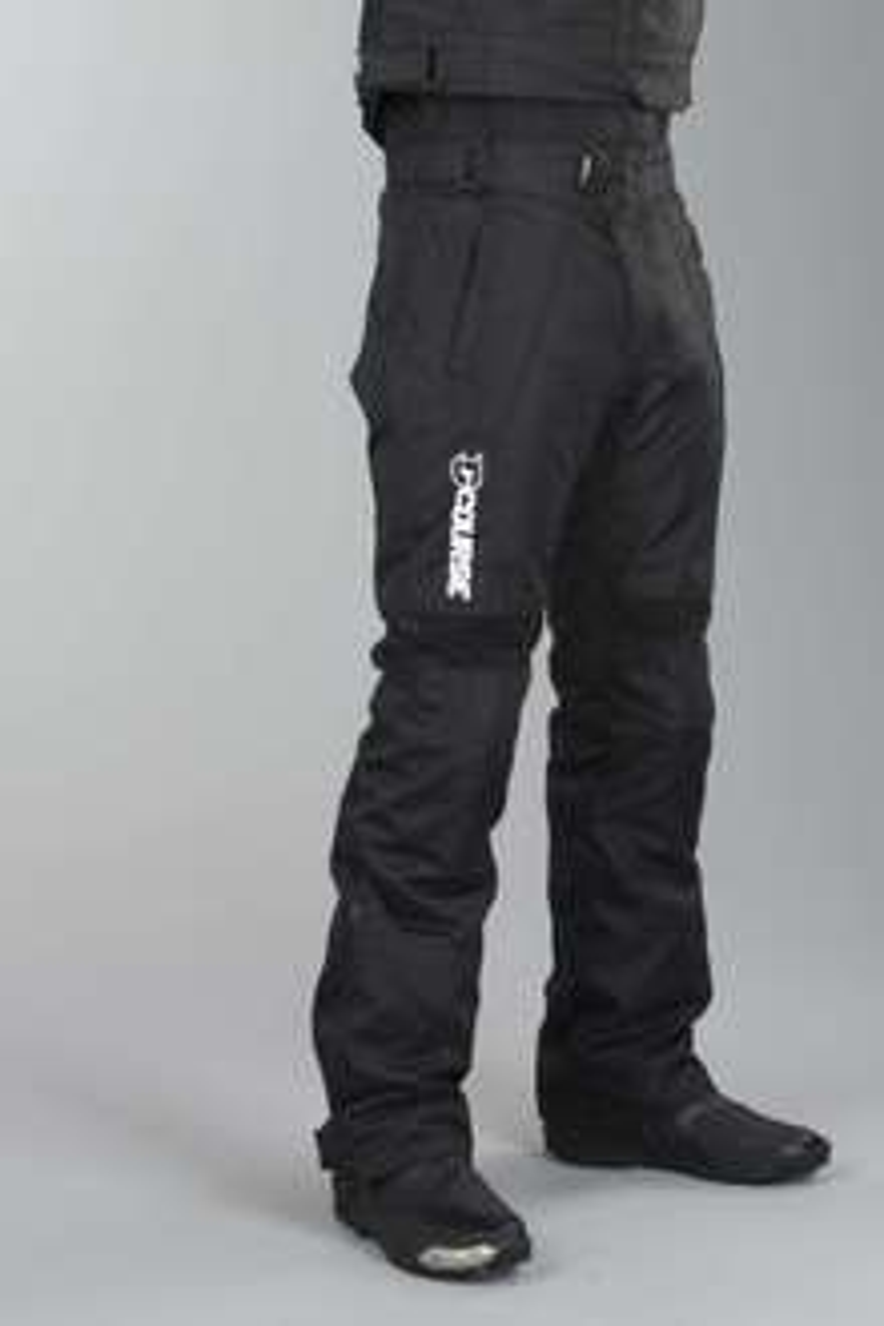 Pantalon de moto Course Two Seasons