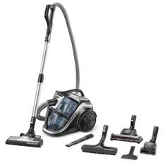 Aspirateur sans sac Rowenta RO8366 Animal care pro