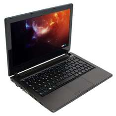 PC Portable 11.6″ LDLC Mercure ML1-C1-2-H1 en promotion