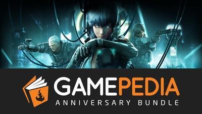 Gamepedia Anniversary Bundle : 3 Jeux PC dont Awesomenauts (Dématérialisés - Steam)