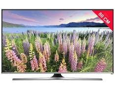 "TV 32"" Samsung UE32J5500 - LED, Full HD"