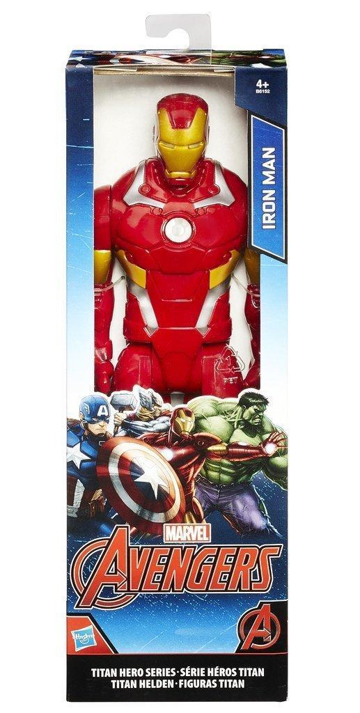 2 jouets Avengers / Princesses Disney achetés = le 3ème offert sur une sélection