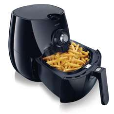 Friteuse Airfryer Philips HD9220/20 - 1450W