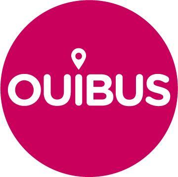 20€ de bon d'achat à dépenser chez OuiBus