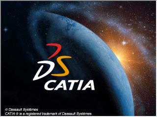 [Etudiants] Logiciel 3D Catia V5 Student Edition gratuit (licence 1 an)