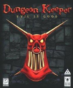 Dungeon Keeper gratuit sur PC (dématérialisé) - via VPN