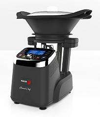 Robot multifonction / cuiseur Fagor Grand Chef (FG508)