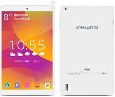 "Tablette 8"" Teclast P80H - MT8163 Quad Core 1.3 GHz, ROM 8 Go, RAM 1 Go, Android 5.1"