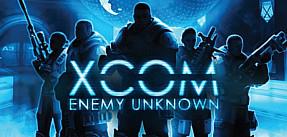 XCOM Enemy Unknown ,Borderlands GOTY, NBA2K13, Bioshock 1 & 2, l'unité