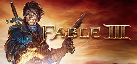 Fable III sur PC (Dématerialisé)