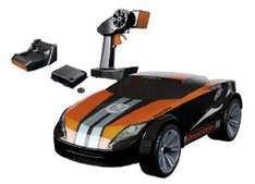 Voiture radiocommandée Revell Road Rider I Muscle Car