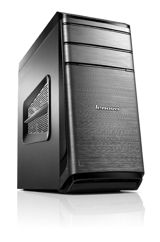 PC de Bureau Lenovo Ideacentre - Intel i5-6400, 8 Go de Ram, 1 To, GeForce GTX 960