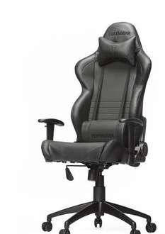 Siège Gaming Racing Series Vertagear SL2000 - Noir/carbon