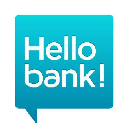 80€ offerts pour l'ouverture d'un compte Hellobank! + Carte VISA à vie + 80€ en bons d'achat valables sur Rue du Commerce