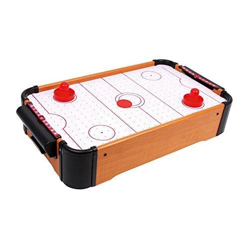 Jeu Air Hockey De Table Legler 2019738 pour enfants