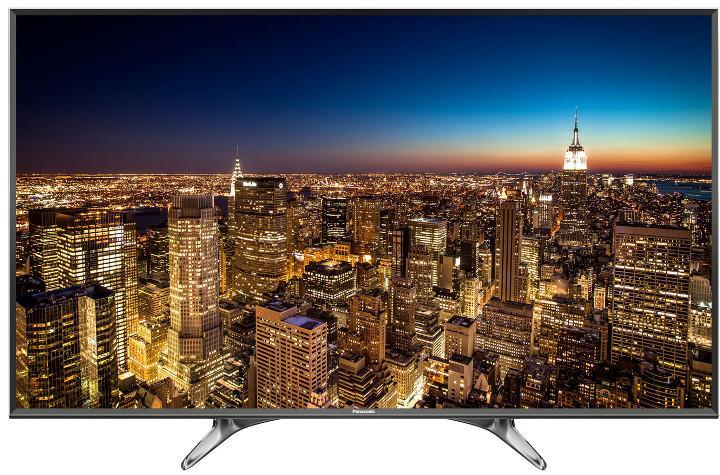 "[Adhérents] TV 49"" Panasonic TX-49DX600E (via ODR de 150€)"