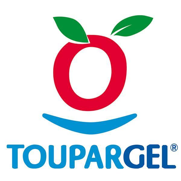 70€ à dépenser sur tout le site Toupargel (hors liquides, couches ...)