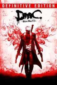 [Membres Gold] Sélection de jeux Xbox One et 360 en promo - du 08/11 au 15/11 - Ex : DmC Devil May Cry: Definitive Edition