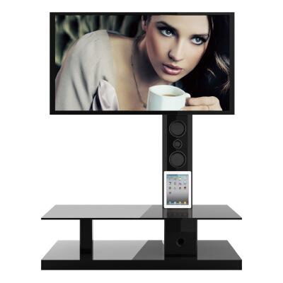 Vente soundvision Meubles HIFI TV & stations d'accueil
