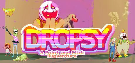 Dropsy sur PC (Dématérialisé)