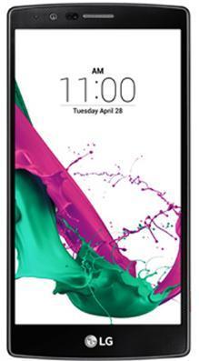"""Smartphone 5.5"""" LG G4 H815 - reconditionné (coloris au choix)"""