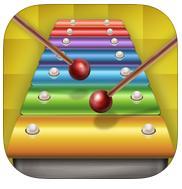 Application Véritable Xylophone gratuit
