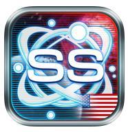 jeu Space Story gratuit sur iOS (au lieu de 4.99$)