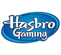 10€ de réduction immédiate dès 30€ d'achats sur une sélection de Jeux de Société Hasbro Gaming
