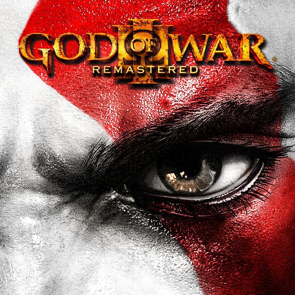 Jeux en promo (Dématérialisés) - Ex: Hotline Miami 2: Wrong Number à 5,45€ & Life is Strange ou God of War III Remastered sur PS4