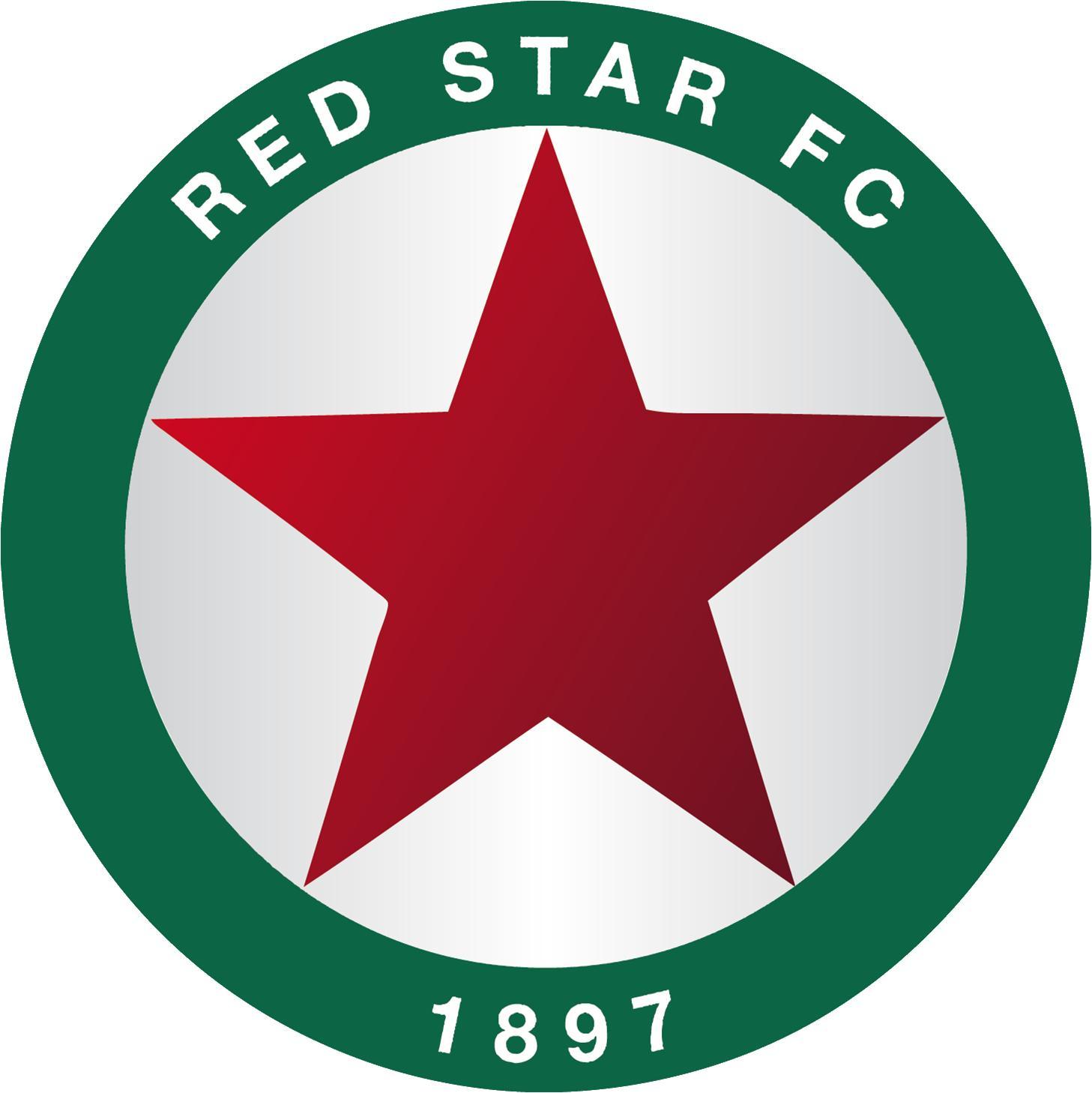 Matchs de football du Red Star (ligue 2) au Stade Jean Bouin de Paris