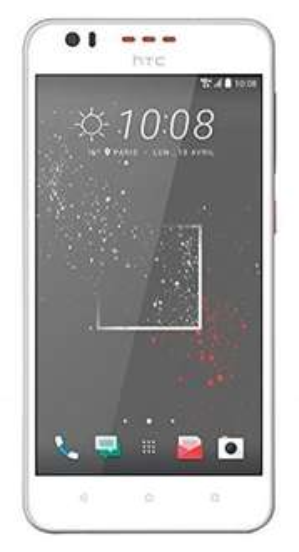 "Smartphone 5.5"" HTC Desire 825 - 4G, ROM 16 Go, RAM 2 Go"