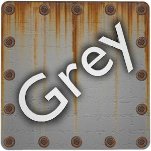 Grey gratuit sur Android