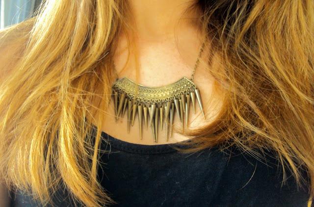 collier + bracelet neon jaune gratuit (Démarches à suivre)