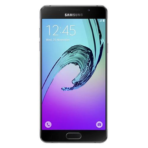 """Smartphone 5,2"""" Samsung Galaxy A5 2016 - 16 Go, Noir / Or / Blanc / Rose"""