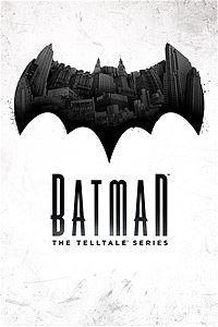 [Gold] Sélection de Jeux en promotion sur Xbox One, Windows 10 et 360 (Dématérialisés) - Ex : Batman The Telltale Series - Episode 1 gratuit