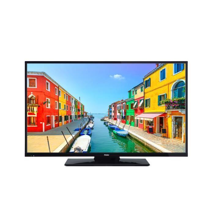 "TV 32"" Haier LDH32V100 - HDTV"