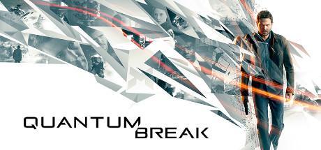 Jeu Quantum Break sur PC (Steam - Dématérialisé)