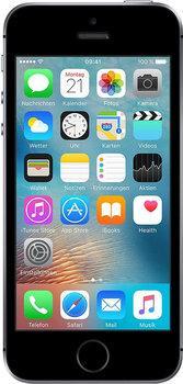 "Smartphone 4"" Apple iPhone SE - 16 Go"
