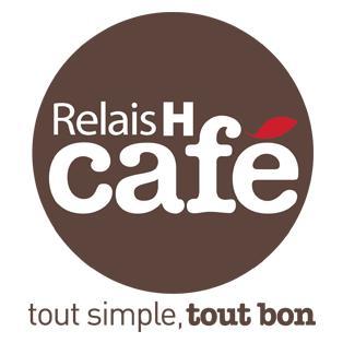 Café expresso (via l'application Orange Cash)