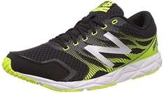Baskets New Balance 590 pour Hommes - Taille 42
