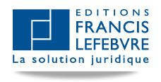 Anciennes éditions mémento droit/finance gratuites pour les étudiants