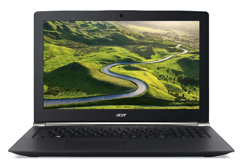 "PC portable 15.6"" full HD Acer Nitro VN7-592G-72G4 (i7-6700HQ, GTX 960M, 8 Go de RAM, 1 To + 256 Go en SSD)"