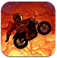 4 Applications iOS Gratuites