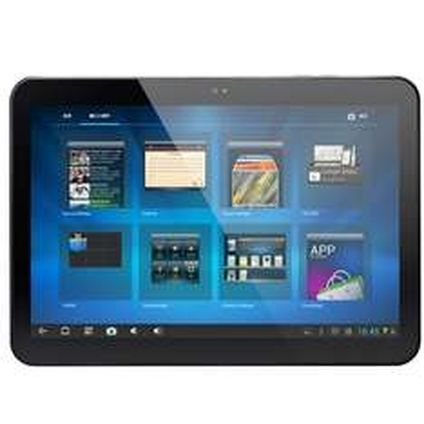 """Tablette 10"""" Pipo M9 Pro RK3188 Quad Core 1.6GHz"""
